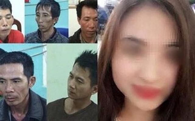 Lời khai mới của Bùi Kim Thu: Nữ sinh giao gà nhiều lần kêu cứu trong vô vọng trước khi bị sát hại-1