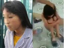 Thông tin mới về sức khỏe của nữ sinh bị đánh hội đồng ở Hưng Yên