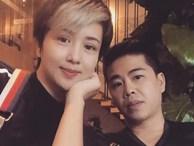 Nữ hoàng wushu Thúy Hiền thay đổi thế nào từ khi yêu và tái hôn?