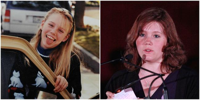 Bé gái 11 tuổi bị bắt cóc và giam cầm suốt 18 năm bất ngờ xuất hiện trở lại cùng 2 đứa con, hung thủ nhận án 431 năm tù-5