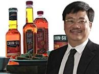 'Ông chủ' của tương ớt Chin-su tài sản hơn 25 nghìn tỷ đang làm ăn ra sao?