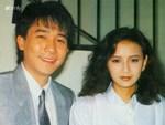 Những cặp vợ chồng Hoa ngữ sống bên nhau gần 2 thập kỷ: Người vẫn tim đập, tay run khi ở bên đối phương, người tuyệt đối không gần nữ giới vì sợ vợ-12