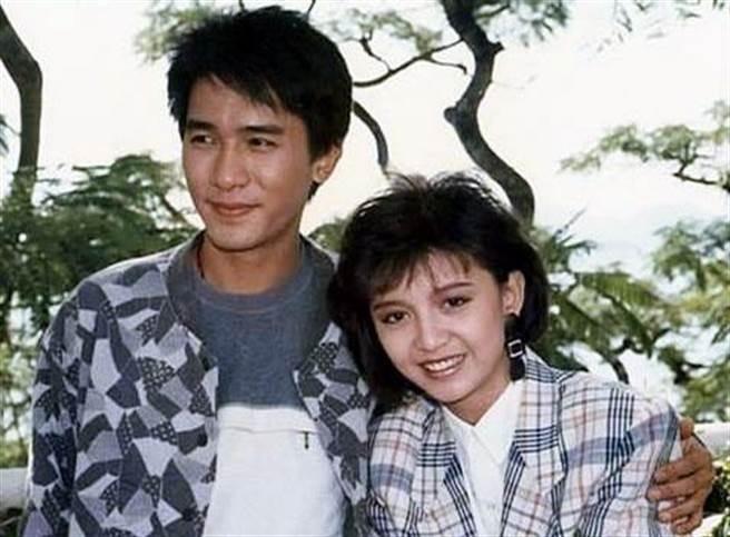 Mối tình đầu của Lương Triều Vỹ: Tình yêu thanh xuân dài 6 năm vẫn tan tành vì 2 lần bị bạn thân cướp người yêu-4