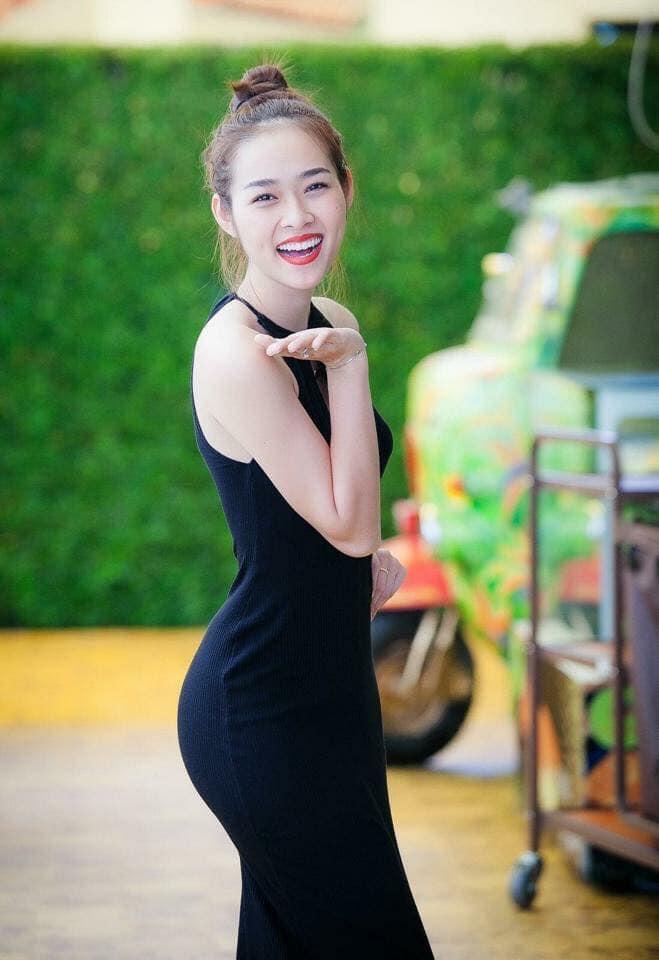 Cuộc sống làm mẹ đơn thân đầy bất ngờ của mỹ nhân Việt lấy chồng giàu có năm 19 tuổi-6