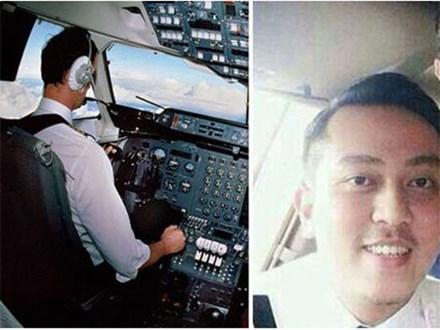 Mảnh vỡ MH370 xé toạc bí ẩn về sự mất tích, lộ kế hoạch khủng khiếp của phi công