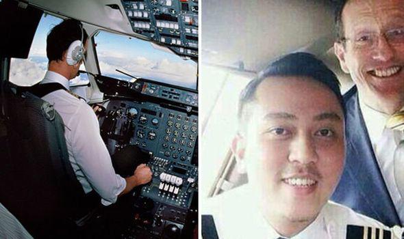 Mảnh vỡ MH370 xé toạc bí ẩn về sự mất tích, lộ kế hoạch khủng khiếp của phi công-1