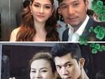 Vừa rủ nhau phẫu thuật thẩm mỹ, Lương Bằng Quang - Ngân 98 bất ngờ chia tay, chặn luôn Facebook và viết status phũ phàng?-4