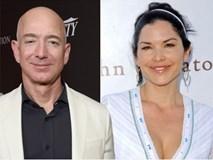 """Người tình của tỷ phú Amazon: """"Kẻ thứ 3"""" tử tế hiếm có khi khéo léo lựa chọn giải pháp êm đẹp này để """"vẹn cả đôi đường"""""""