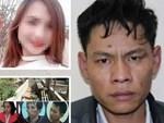 Bà Phạm Thị Yến lại đăng đàn thuyết giảng, chưa lên xin lỗi nhà nữ sinh giao gà-3