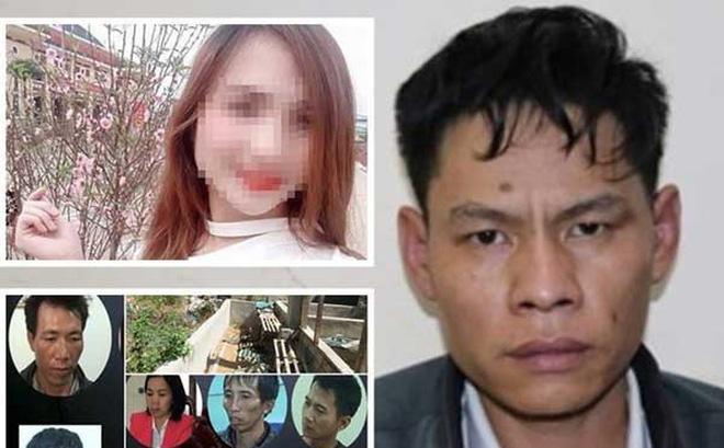 Mẹ nữ sinh giao gà bị sát hại: Gia đình tôi chờ cả tuần chưa thấy bà Yến chùa Ba Vàng lên-1
