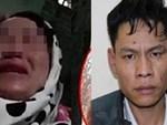Kẻ chủ mưu giết nữ sinh giao gà ở Điện Biên khai gì?-1
