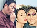 Hội bạn thân quyền lực nhất Hong Kong: Toàn mỹ nhân xinh đẹp, nóng bỏng và giàu có-27