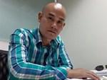 Người đàn ông Hà Nội bị bạn gái gài ma túy tống vào tù kể hành trình thu thập chứng cứ-2