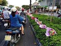 Dân Sài Gòn bất an sau vụ cả chục người bị đâm trên đường phải điều trị phơi nhiễm HIV