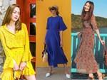 Hè này phải mặc đẹp hơn hè năm ngoái, và đây là 5 items bạn nên sắm ngay để ghi điểm phong cách-6