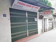 Tụt huyết áp đến phòng khám tư để truyền nước, người phụ nữ 34 tuổi tử vong