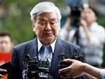 Gia tộc tai tiếng Korean Air: Từ phu nhân đến cậu ấm, cô chiêu đều mắc bệnh nhà giàu, lạm dụng quyền và tiền lấn át kẻ yếu thế-7