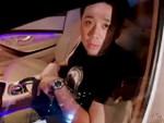 Trường Giang: Vợ chồng Trấn Thành giàu nhất showbiz, mới mua nhà 15 tỷ bằng tiền riêng của Hari Won-3