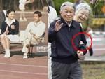 Nhật hoàng Akihito - vị hoàng đế rũ bỏ hình tượng bất khả xâm phạm để đi vào lòng dân và những dấu ấn không thể nào quên trong 30 năm trị vì-9