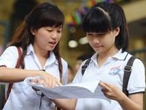 Điểm mới nhất về tuyển sinh lớp 10 tại Hà Nội