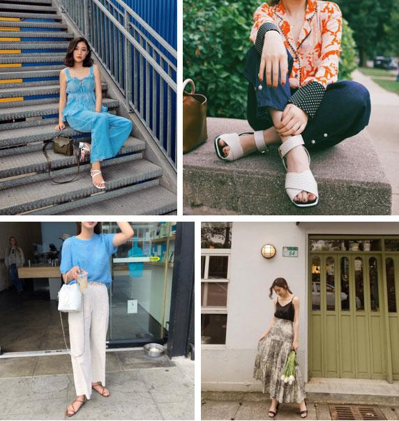 Hè này phải mặc đẹp hơn hè năm ngoái, và đây là 5 items bạn nên sắm ngay để ghi điểm phong cách-2
