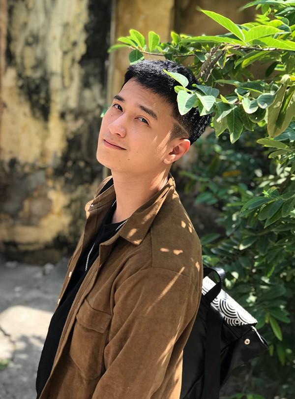 Huỳnh Anh lại gặp vận đen, vừa phải nhập viện vừa phải đền gần 100 triệu đồng-2