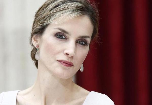 Hoàng hậu Tây Ban Nha: Xuất thân thường dân và cuộc chiến sống chung với mẹ chồng-2