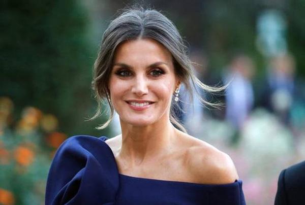 Hoàng hậu Tây Ban Nha: Xuất thân thường dân và cuộc chiến sống chung với mẹ chồng-5