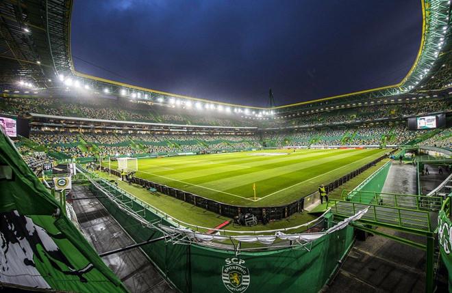 Ronaldo sắp được lấy tên để đặt cho sân vận động-1