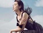 """Hoa hậu đẹp nhất Hàn Quốc"""" giảm béo nhờ quả 1000 đồng bán đầy ở Việt Nam-10"""