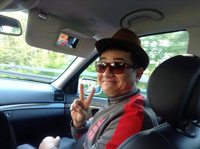 Hồng Vân tiết lộ về cuộc nói chuyện cuối cùng với nghệ sĩ Anh Vũ, xót xa nhất là: 9 ngày rồi không còn những cuộc điện thoại làm phiền-1