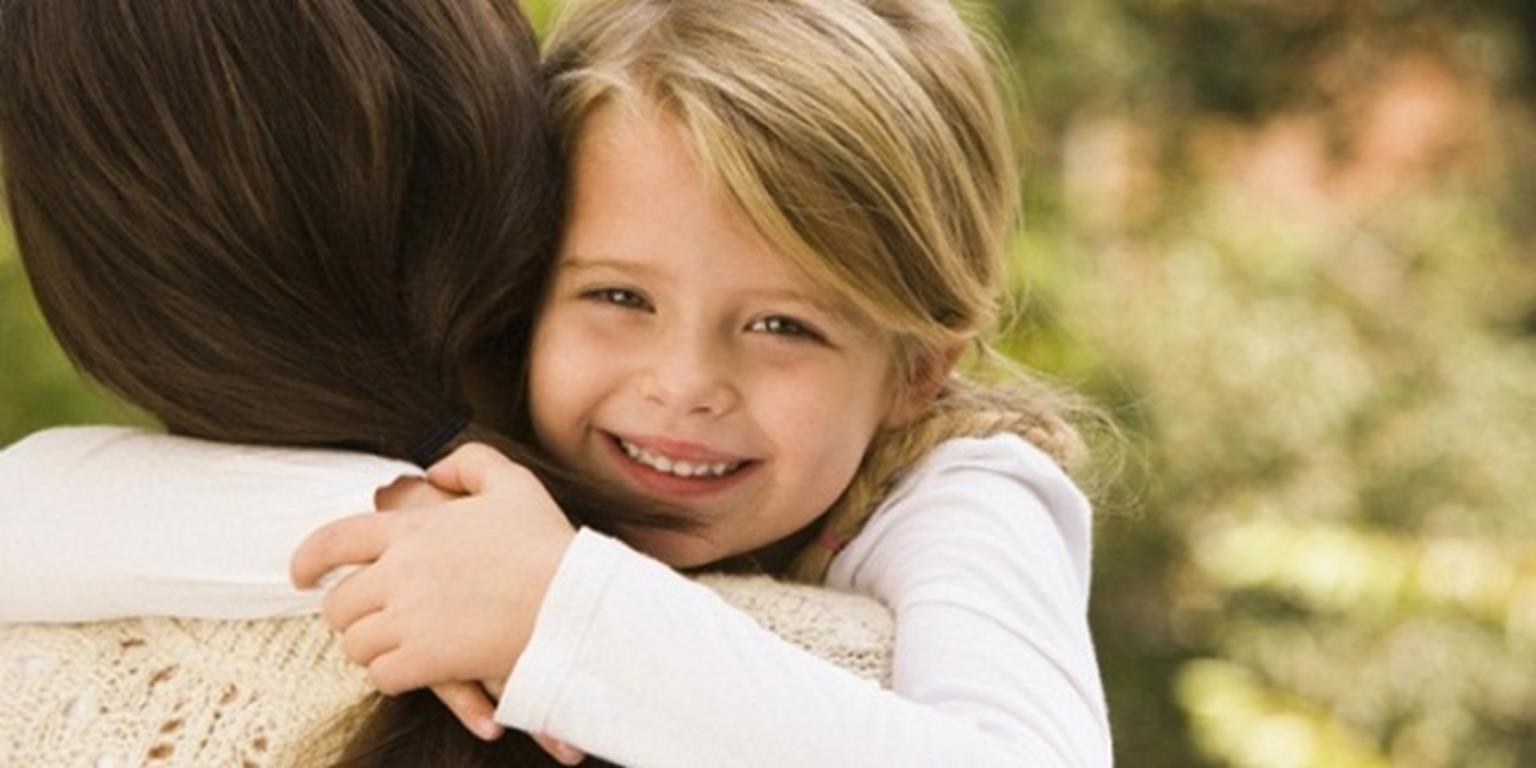 Muốn con không bao giờ hư đốn, cha mẹ đọc ngay 8 bí mật đơn giản này-1