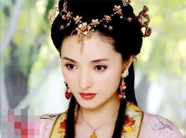 Cuộc đời bi kịch của kỹ nữ nổi tiếng khiến Ngô Tam Quế phản Minh theo nhà Thanh-1
