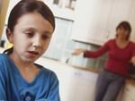 Hàng loạt những quy tắc vàng đúc kết từ quá trình nuôi dạy con của người Mỹ mà các bậc cha mẹ ở Việt Nam hoàn toàn có thể tham khảo theo-4