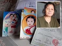 'Người mẹ' nghèo nuôi con cho cặp đôi đi xe sang suốt 16 năm