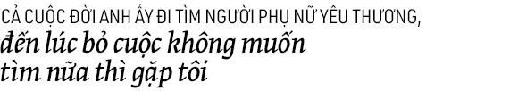 Phan Như Thảo kể chuyện lấy chồng đại gia: Tôi mập thế này nhưng chồng vẫn lựa đồ size XS, hở hang nhất cho vợ-1