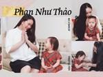 Ngoài sự giàu có, ông xã hơn 27 tuổi của Phan Như Thảo còn có gì mà khiến ai cũng ngưỡng mộ cuộc sống của cô?-7