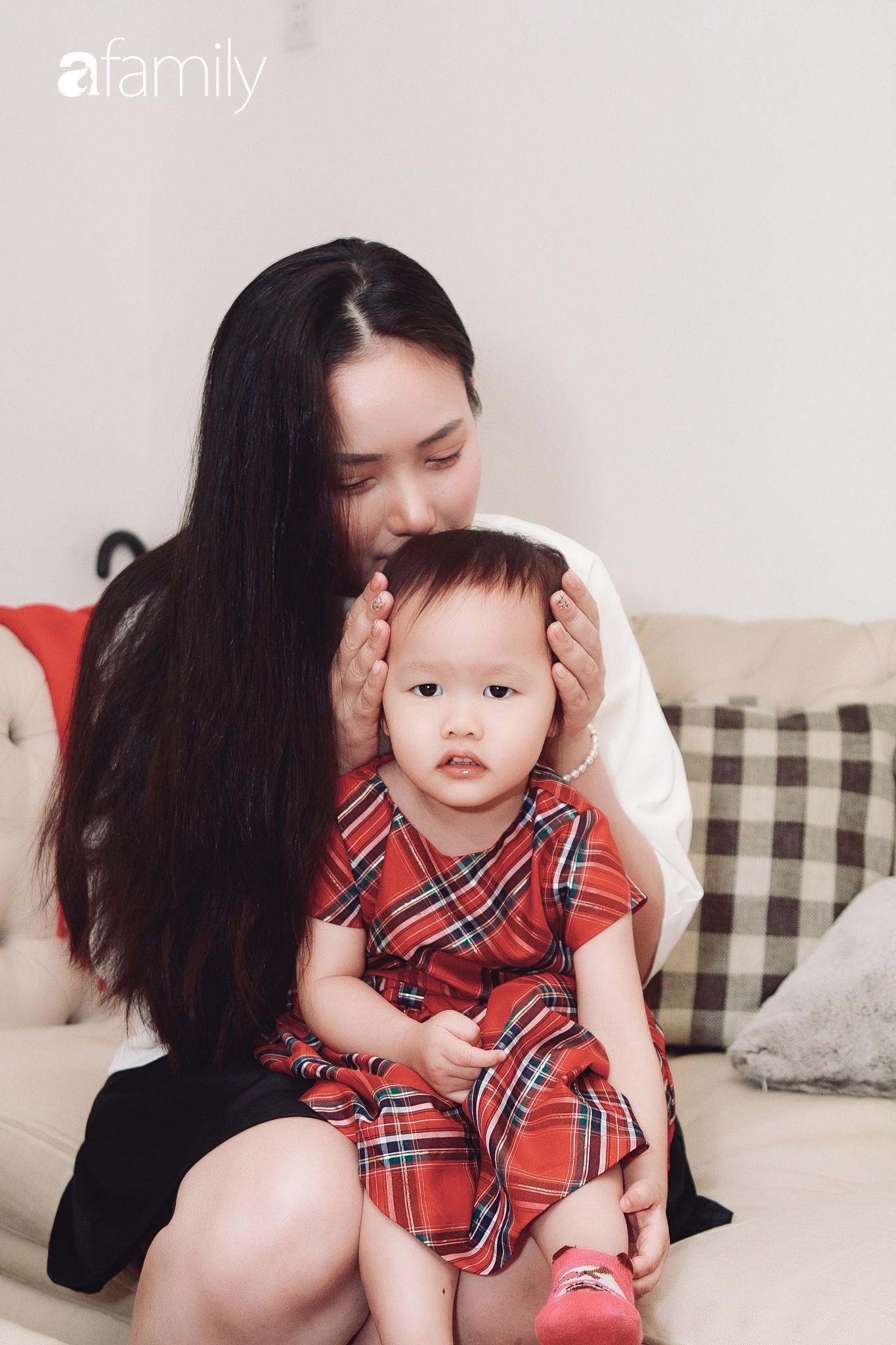Phan Như Thảo kể chuyện lấy chồng đại gia: Tôi mập thế này nhưng chồng vẫn lựa đồ size XS, hở hang nhất cho vợ-12