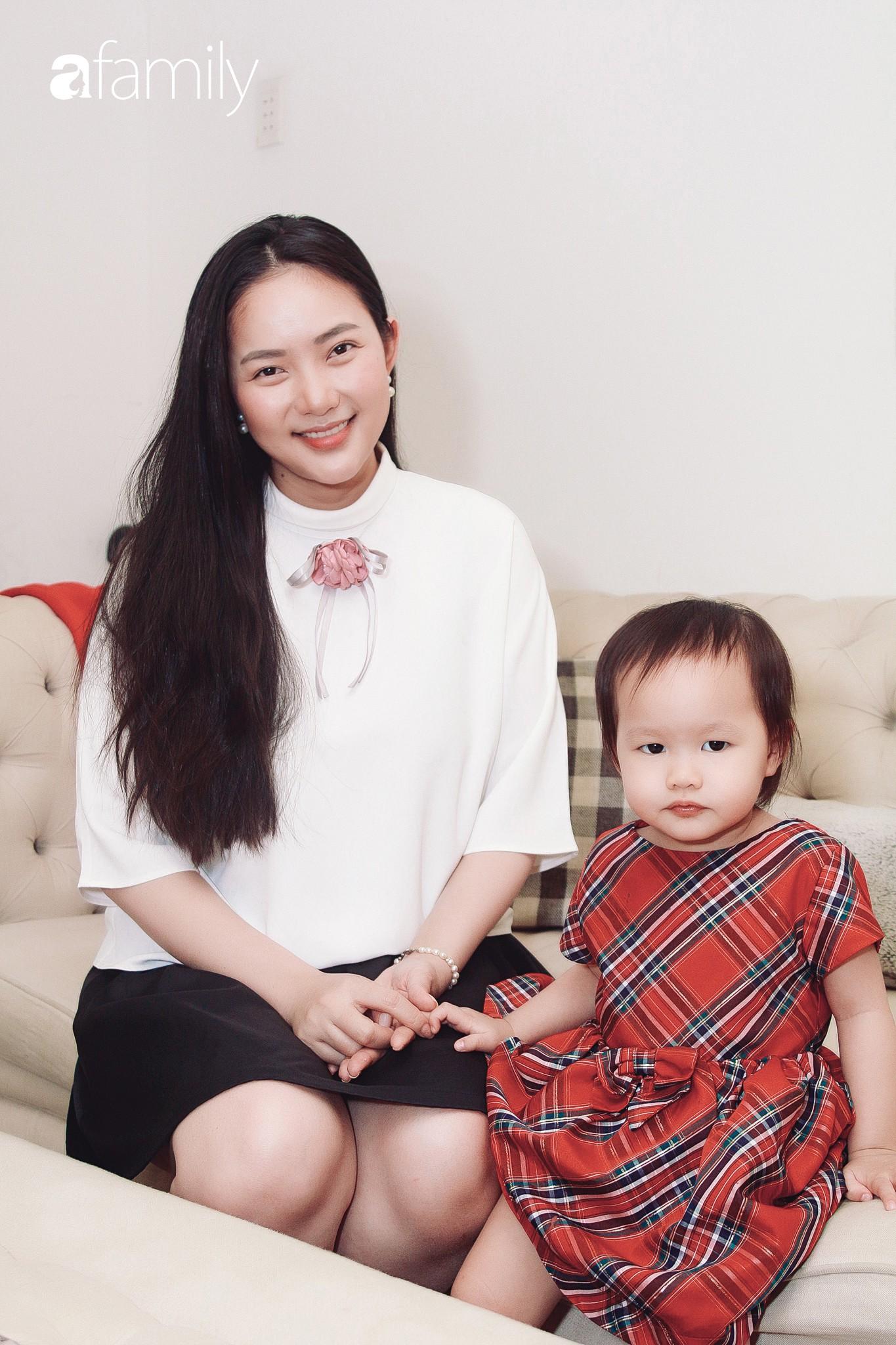 Phan Như Thảo kể chuyện lấy chồng đại gia: Tôi mập thế này nhưng chồng vẫn lựa đồ size XS, hở hang nhất cho vợ-14