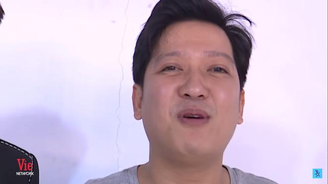Trường Giang: Vợ chồng Trấn Thành giàu nhất showbiz, mới mua nhà 15 tỷ bằng tiền riêng của Hari Won-1