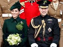 Xem phản ứng của công chúng trước nghi vấn Hoàng tử William ngoại tình sau lưng vợ mới thấy cặp đôi hoàng gia này