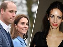 Tạp chí Mỹ tuyên bố gây sốc: Hoàng tử William ngoại tình khi vợ đang mang thai con út và đây là phản ứng của Công nương Kate