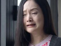 'Nàng dâu order' tập 2: Vừa cưới, Lan Phương sốc khi bị yêu cầu nuôi con riêng của chồng