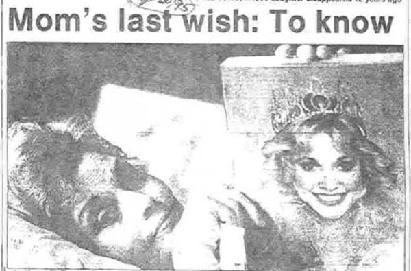 Cuộc đời đầy hứa hẹn với những đỉnh cao danh vọng của ngọc nữ Hollywood và sự mất tích đầy bí ẩn suốt 36 năm qua-7