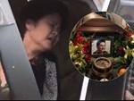 Gia đình, bạn bè nghệ sĩ thân thiết nén đau thương chuẩn bị cho tang lễ nghệ sĩ Anh Vũ-10