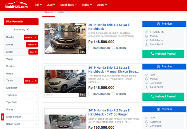 Ô tô Camry: Hàng Thái Lan bình dân, về Việt Nam đắt gần gấp đôi-2