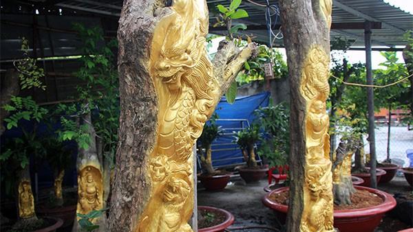 Phúc XO sắm mũ vàng đính kim cương trị giá 1,8 tỷ và thú chơi ngông của đại gia Việt-8