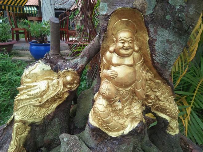 Phúc XO sắm mũ vàng đính kim cương trị giá 1,8 tỷ và thú chơi ngông của đại gia Việt-9