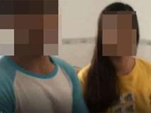 Cô giáo ở chung phòng nhà nghỉ với nam sinh lớp 10 bị kiểm điểm, đã đi dạy bình thường