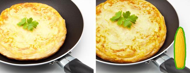 7 bí quyết nấu ăn kì diệu các chị em nhất định không thể bỏ qua-2